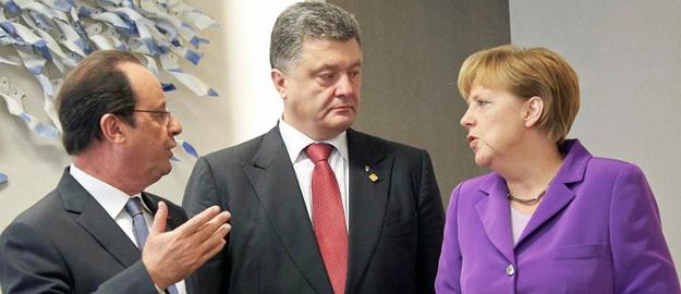 https://www.eurointegration.com.ua/images/doc/0/2/0268df6-625.jpg