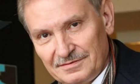 УЛондоні знайдений мертвим колишній соратник Березовського