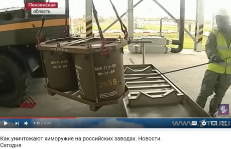 https://www.eurointegration.com.ua/images/doc/0/b/0bc071a-17523351-1527519323926114-2735079754290908212-n.jpg