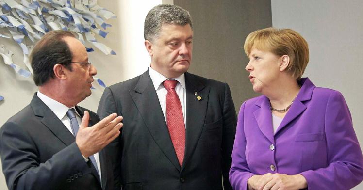 Труп Минска: как его ''продать'' западным партнерам ...: http://www.eurointegration.com.ua/rus/articles/2016/10/18/7056023/