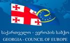 https://www.eurointegration.com.ua/images/doc/1/6/162db40-140.jpg