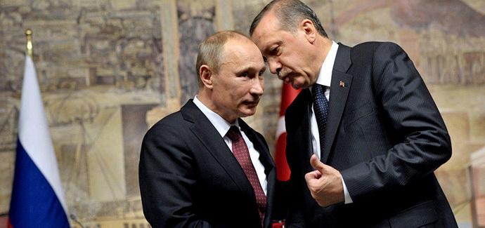 Криза від Ердогана та Путіна: як вплине на гривню обвал ліри та рубля