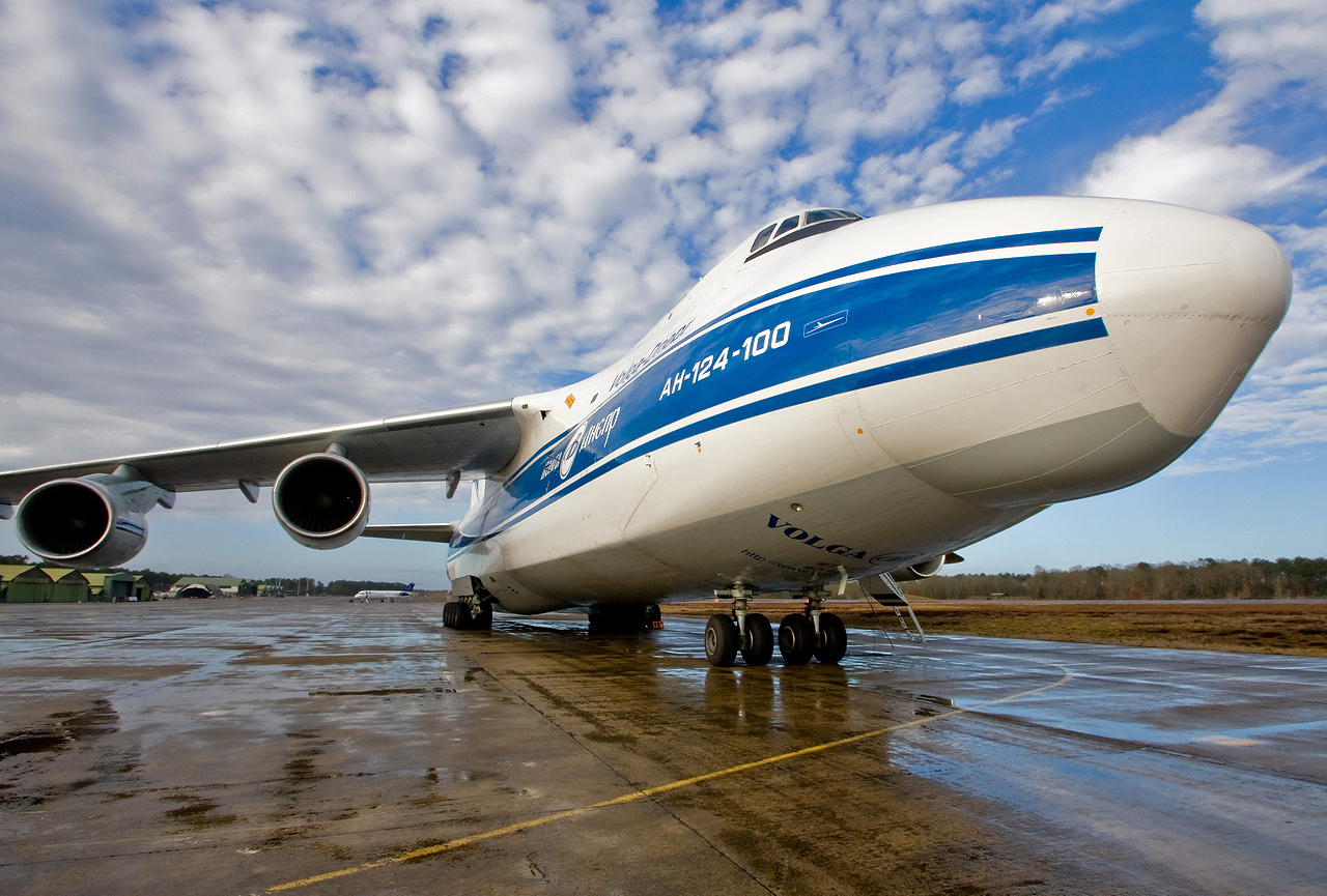 Картинки грузовые самолеты