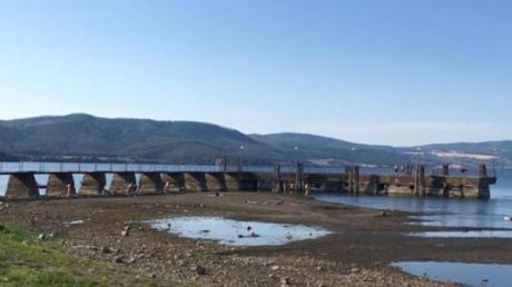 Міністр охорони здоров'я Італії застерегла щодо обмеження водопостачання уРимі