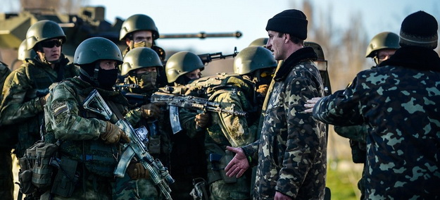 Суд над Януковичем: Допит Ганни Герман - Цензор.НЕТ 7590