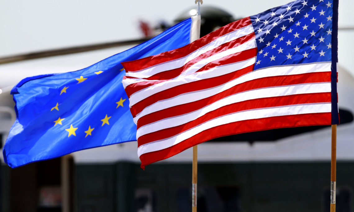 """Результат пошуку зображень за запитом """"ЄС, США і МВФ: законопроекти про незаконне збагачення треба переглянути"""""""