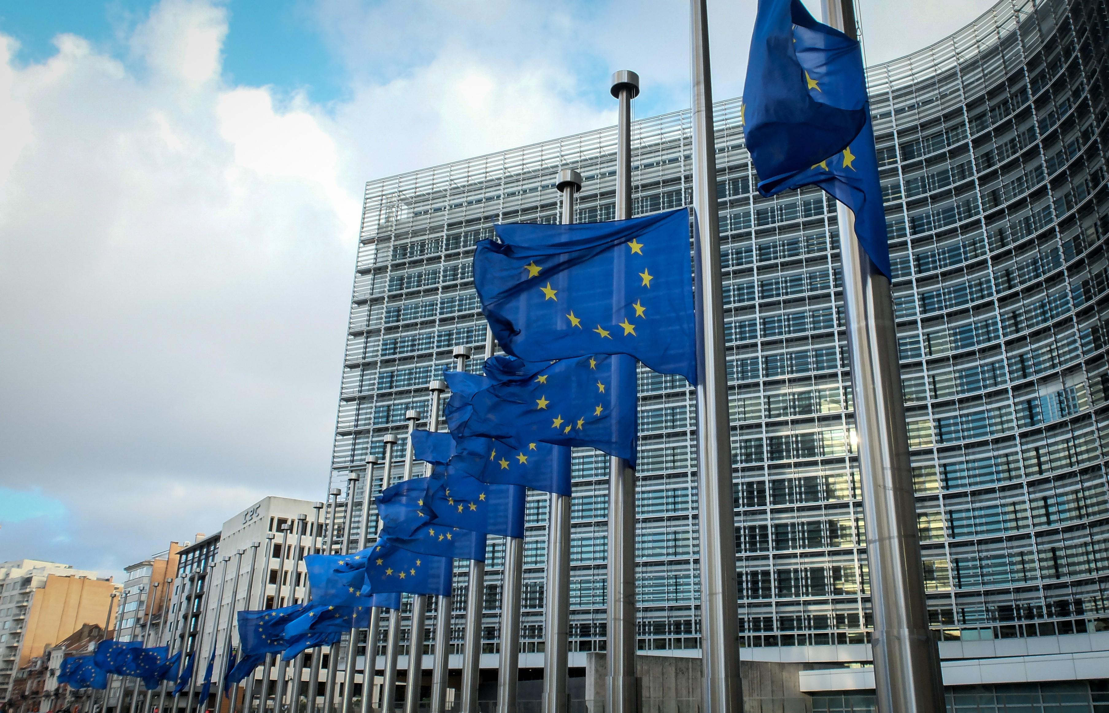 """Результат пошуку зображень за запитом """"ЄС підтримав заяву G7 про необхідність повернути кару за незаконне збагачення"""""""