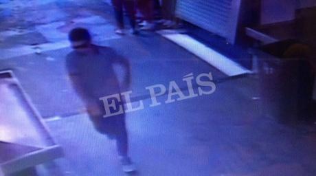 Теракт вБарселоні: ідентифіковано особу водія фургона