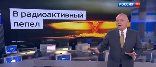 Нацсовет запретил еще три российских телеканала в Украине - Цензор.НЕТ 3483