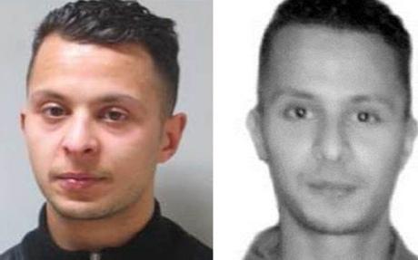 The Telegraph: «Паризький терорист» Абдеслам прямує до Німеччини