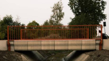 ВНидерландах открыли 1-ый вмире мост, напечатанный на3D-принтере
