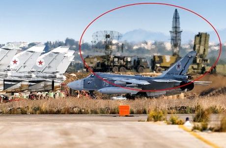 """""""Это материал для рассмотрения нашими спецслужбами"""", - Кремль отреагировал на угрозы ИГИЛ - Цензор.НЕТ 5791"""