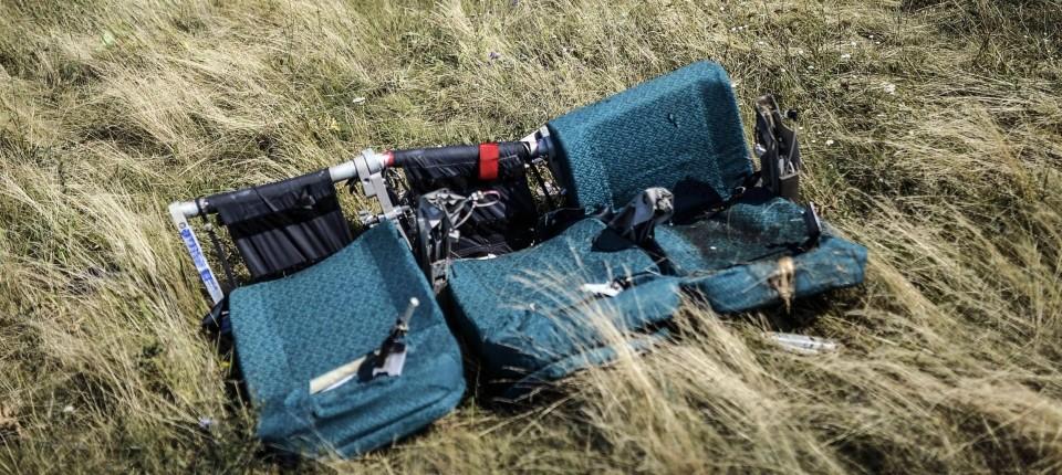 Slikovni rezultat za МЗС: обвинувачення проти відповідальних за збиття MH17 скоро пред'являть в суді