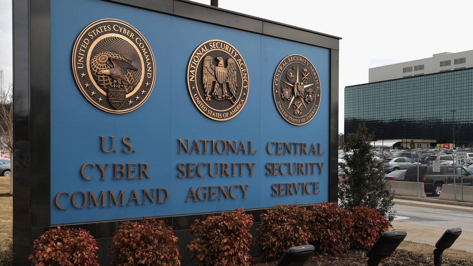 У США арештували підрядника АНБ за витік секретної інформації про  кібератаку РФ Теракт у Лондоні  поліція оприлюднила фото та імена двох  вбитих терористів У ... 8ce10304544ed