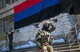 Берлін та Париж вже не вимагають від Києва невідкладних змін до Конституції