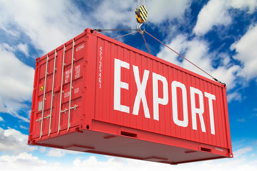 ОАЕ заборонили ввезення продуктів з України