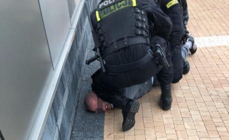 7076183 0006ybtch6c84w9k c123 f4 Милиция Польши сообщила, что нападение вСталевой Воле несвязано стерроризмом