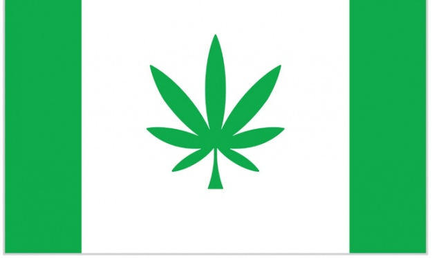 Флага марихуаны купить зерно марихуаны