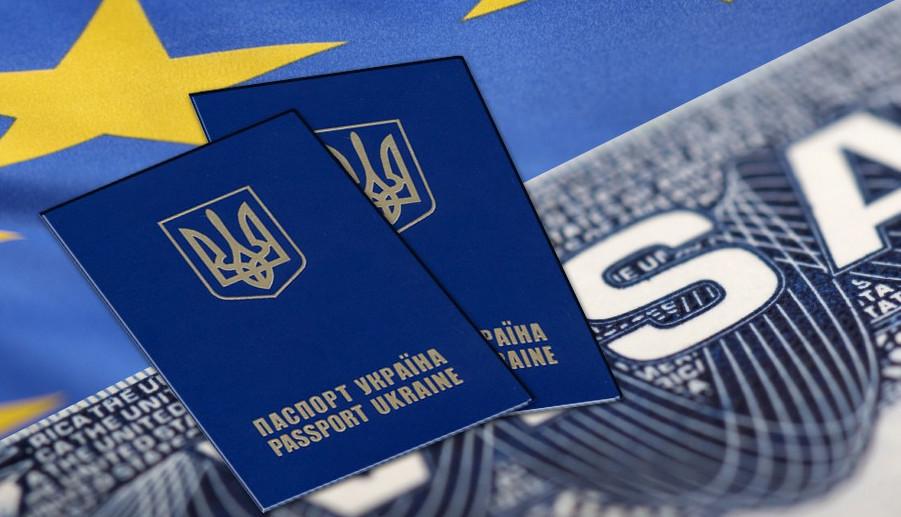 https://www.eurointegration.com.ua/images/doc/7/f/7f581e5-03.jpg