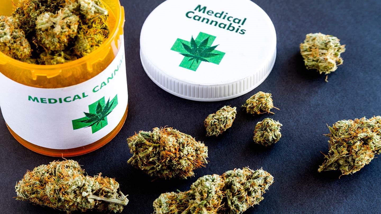 Лечение марихуаной в сша курение марихуана как определить