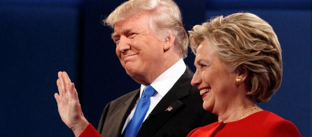 """Результат пошуку зображень за запитом """"президентские дебаты"""""""