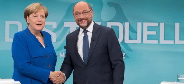 Image result for меркель социал демократы