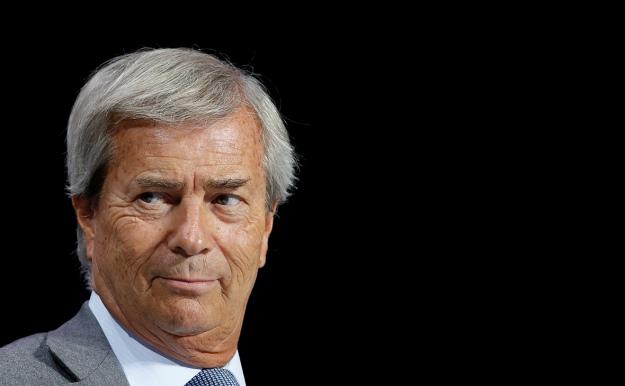 Французского миллиардера расположили под стражу поделу окоррупции вАфрике