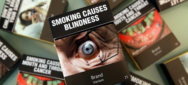 Реклама табачных изделий интернете каталог табачные изделия 1957
