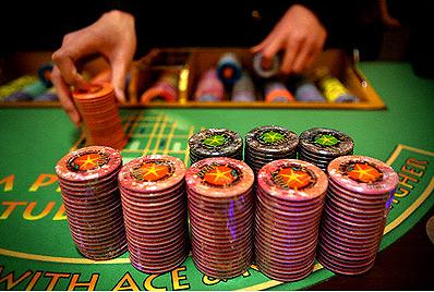 Правда про казино онлайн
