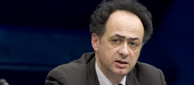 Кто такой Хьюг Мингарелли и чего от него ждать украинским чиновникам