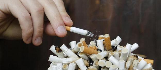 Увеличение акциза на табачные изделия сигареты nz compact купить