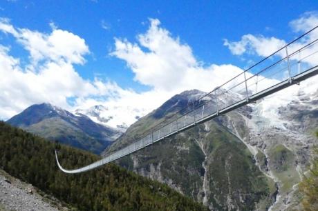 Найдовша пизда в цілому світі фото фото 171-529