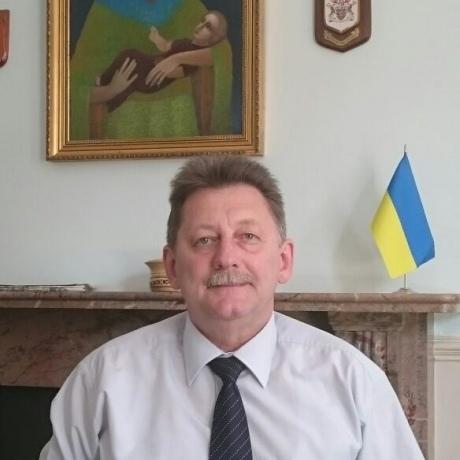 Спустя практически два года Порошенко назначил посла вРеспублике Беларусь