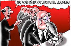 Инфляция в РФ достигла максимума за шесть лет, - Росстат - Цензор.НЕТ 4726
