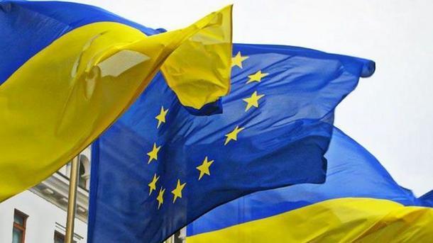 uapress.info В АП чекають від ЄС сигналу про готовність до інтеграції з  Україною 87a882cb0c808