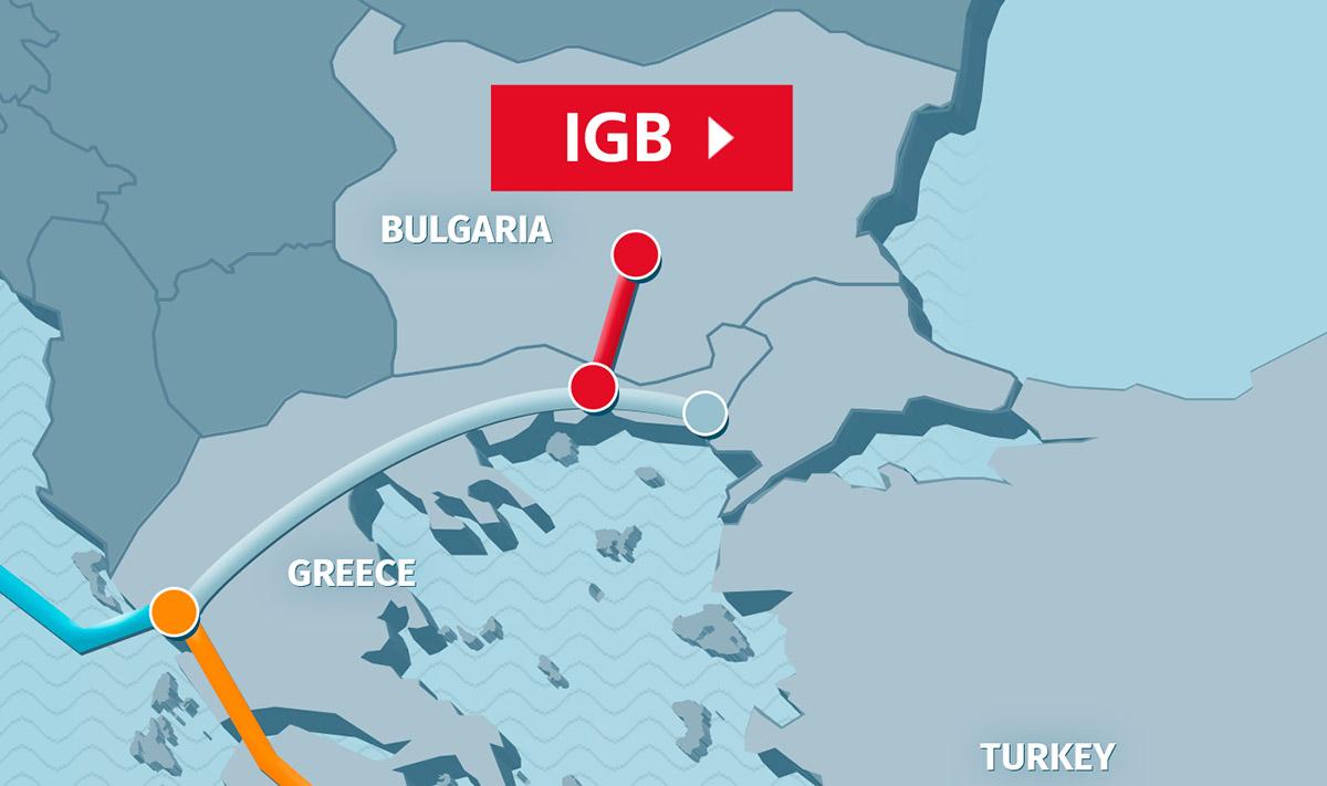 Картинки по запросу IGB газопровод
