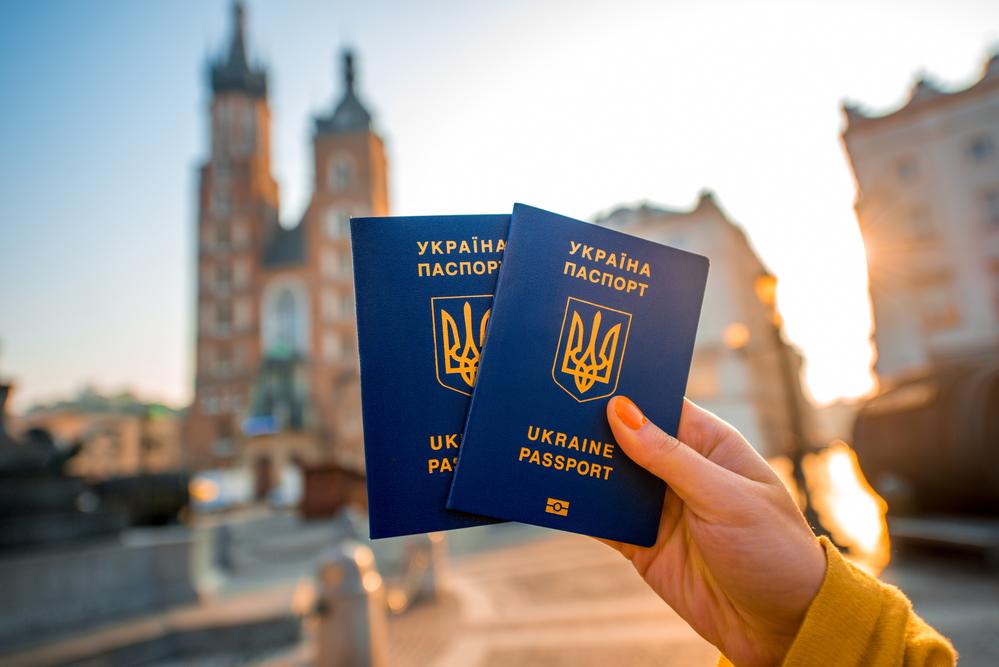 Новости рынка страхования на украине