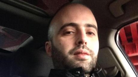 Підозрюваний у підготовці вибуху вБрюсселі був вихідцем зМарокко