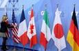 Послы G7 сделали заявление по Украине – поддержали правительство в борьбе с коррупцией