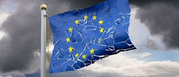 http://www.eurointegration.com.ua/images/doc/c/9/c9e4745-625.jpg