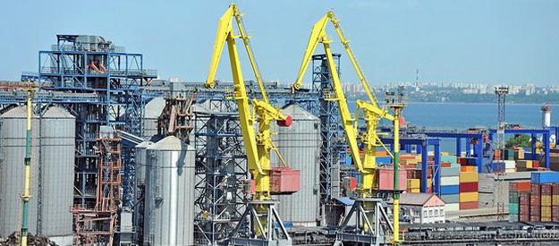 Квоти і не тільки  де Україна може наростити експорт до ЄС ... 8b31c3c1e2619