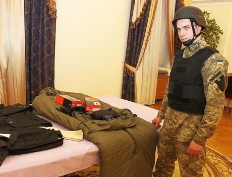 Московский суд сегодня решит, продлевать ли арест Савченко - Цензор.НЕТ 5691