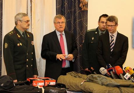 Московский суд сегодня решит, продлевать ли арест Савченко - Цензор.НЕТ 2089